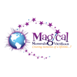 Melissas Magical Moments Vacations Creating Memories Of